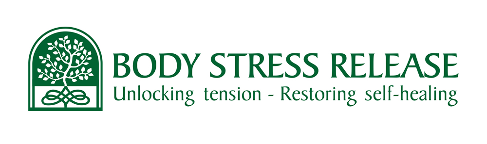 Body Stress Release Cape Town